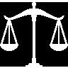 Prestations juridiques de qualité