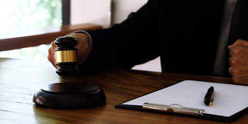 Arbitration and mediation