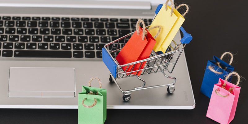 Consumer and competition law